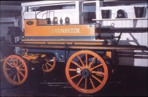 Copy of Fire engine colour